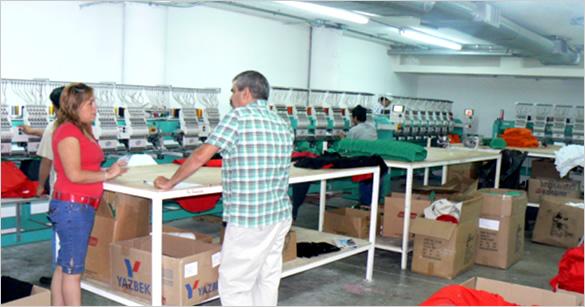 7e311a13d2a35 Maquila de bordados en Monterrey
