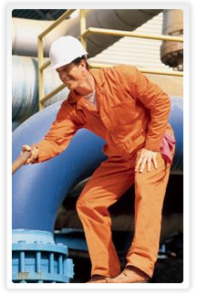094ef89d95 Bordado de Uniformes Industriales en Monterrey - Bordados A M