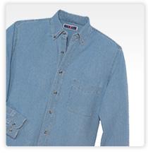 Bordado de Camisas en Monterrey - Bordados A M a6fab1645220c